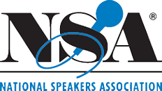 National Speakers Associations