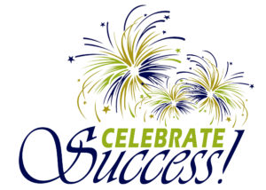 celebrate-success-image
