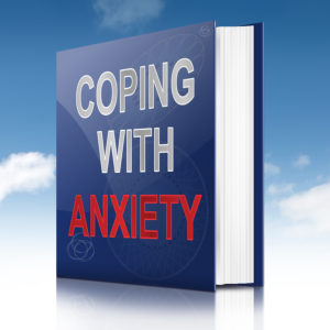 Stop panic attacks by cutting anxiety down to size.
