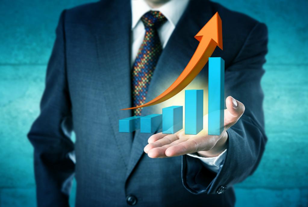 Focus on profitable sales.