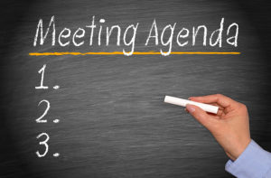 Create powerful meetings for greater profits.